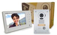 Aiphone door video phone-200