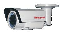 Honeywell Bullet Cam-200