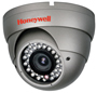 Honeywell ball cam-90