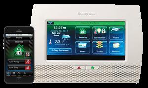 Linx 7000 Wireless-300
