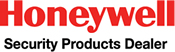 hnywldealer logo175