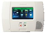 linx wireless kit-150